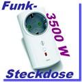 Funk-Stecker ITLR-3500