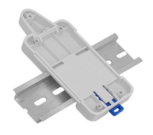Sonoff DR DIN-Schienen-Adapter