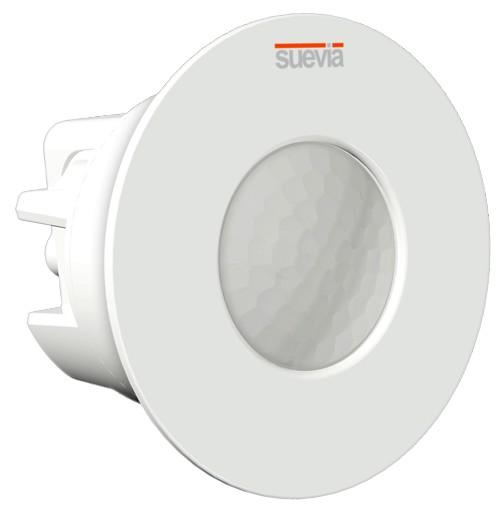 ViaLux E Motion Sensor from SUEVIA