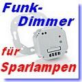 Funk-Sparlampen-Dimmer ITL-150 [klick]