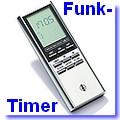 Funk-Timer ITZ-500 [klick]