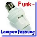 LBUR-100 Funk-Lampenfassung [klick]